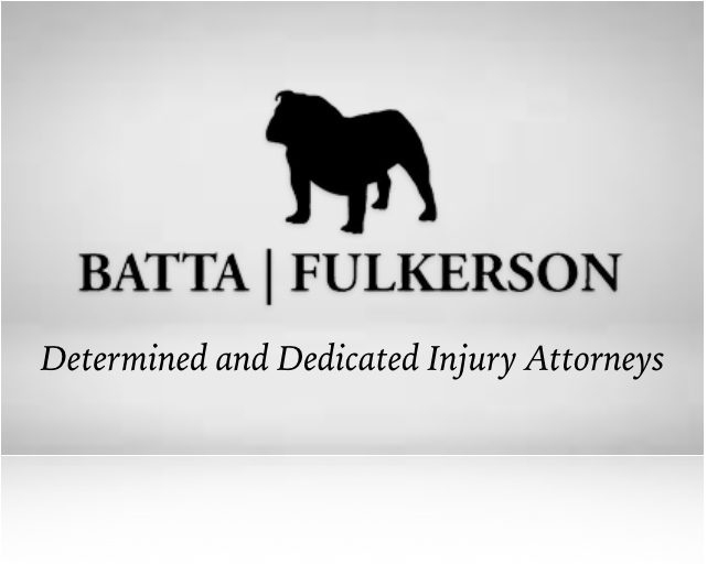 Batta Fulkerson Law Group supports Active Valor and our veterans