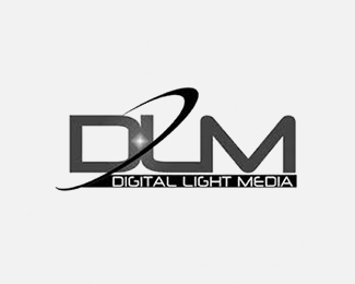 Digital Light Media