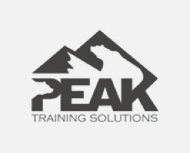 Peak Training Solutions