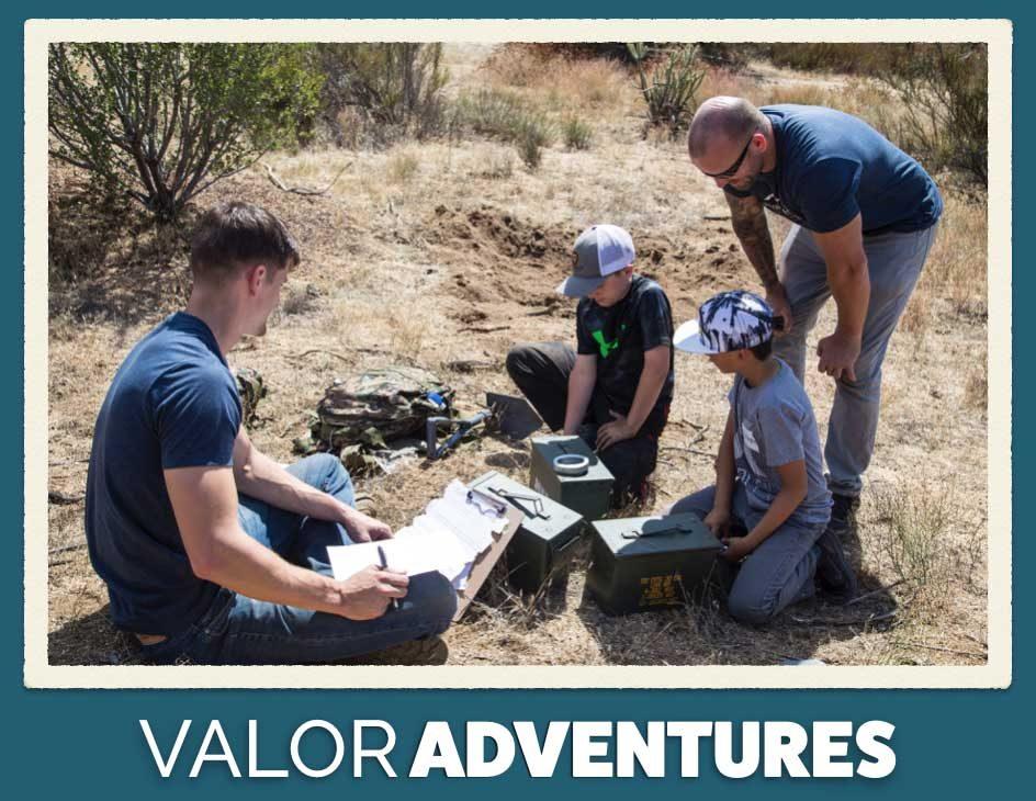 Valor_Adventures