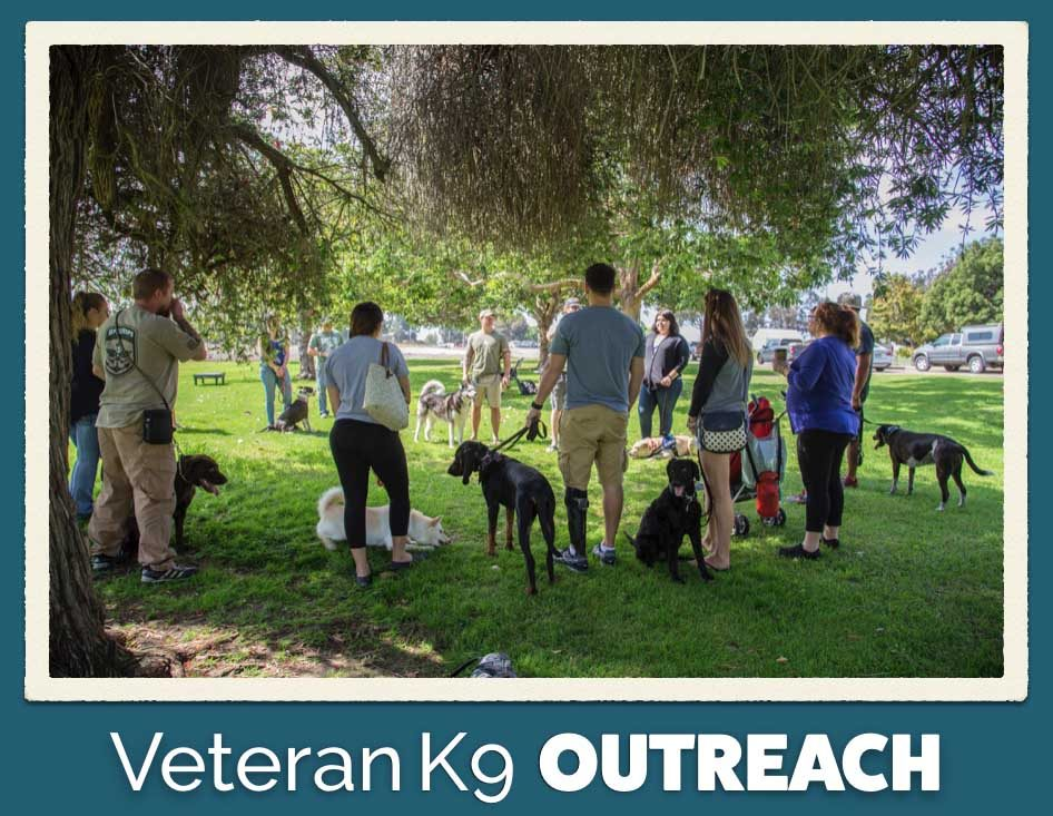 Veteran_K9_Outreach