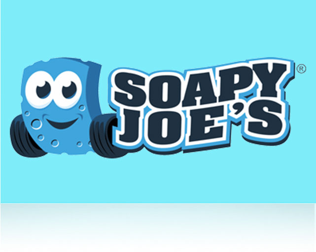 Soapy_Joes