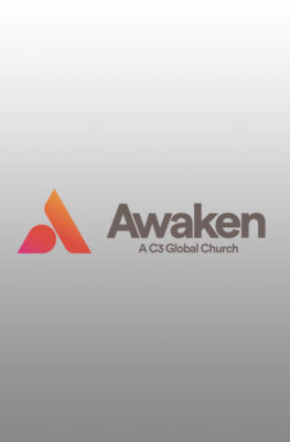 Awaken Church Active Valor Table Sponsor