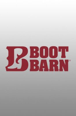 Boot Barn Active Valor Table Sponsor