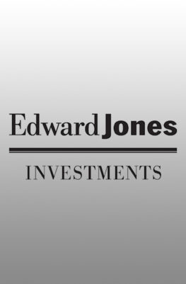 Edward Jones supports Active Valor