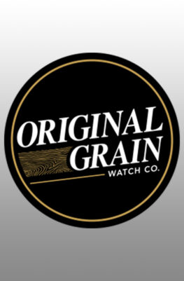 Original Grain Active Valor Table Sponsor